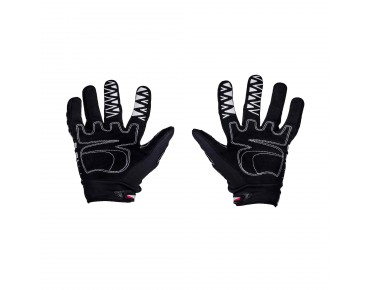 O´NEAL WINTER 2014 Handschuhe black