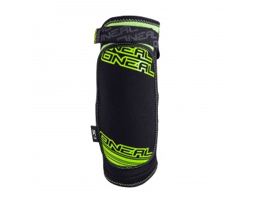 O´NEAL SINNER elbow protectors green