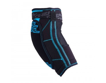 O´NEAL SINNER elbow protectors blue