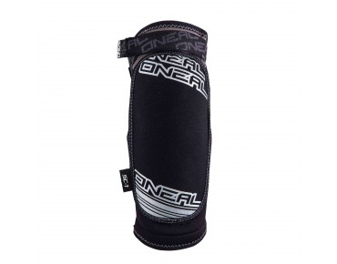 O´NEAL SINNER elbow protectors grey