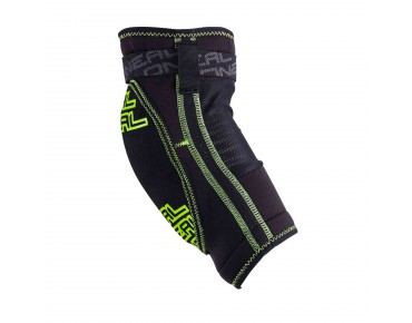O´NEAL DIRT elbow protectors green