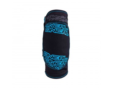 O´NEAL DIRT elbow protectors blue