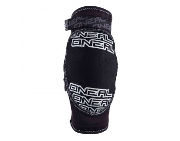 O´NEAL DIRT elbow protectors grey