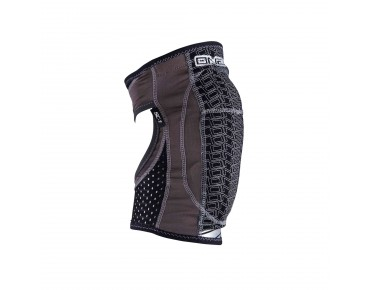 O´NEAL APPALACHEE knee protectors grey