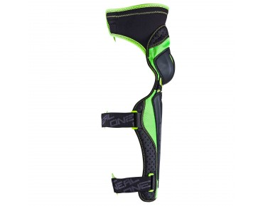 O´NEAL PARK knee protectors green