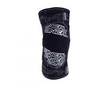 O´NEAL DIRT knee protectors grey