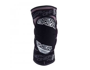 O´NEAL SINNER knee protectors grey