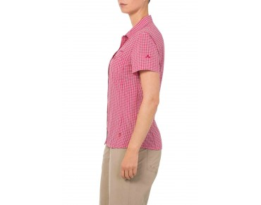 VAUDE KUNGS women's blouse grenadine