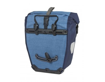 ORTLIEB Back Roller Plus panniers denim/steel blue