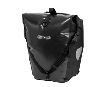 ORTLIEB Back Roller Classic set of two pannier bags black