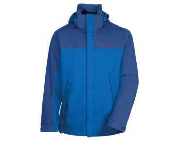 VAUDE ESCAPE PRO jacket hydro blue