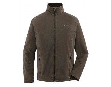 VAUDE SMALAND fleece jacket fir  green
