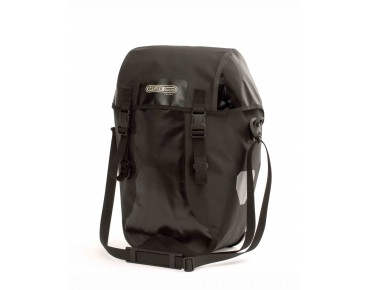 ORTLIEB Bike-Packer CLASSIC rear panniers black