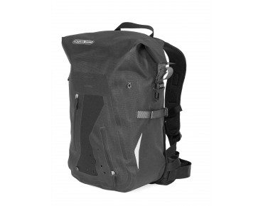ORTLIEB Packman Pro2 backpack black