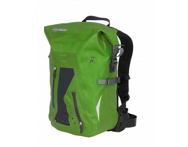 ORTLIEB Packman Pro2 backpack mossy green