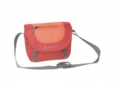 VAUDE ROM S shoulder bag flame