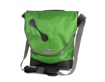 ORTLIEB CITY-BIKER QL3 shoulder bag moosgrün