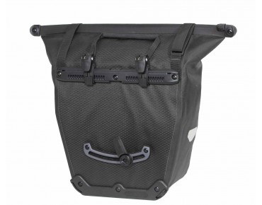 ORTLIEB BIKE-SHOPPER pannier slate/black