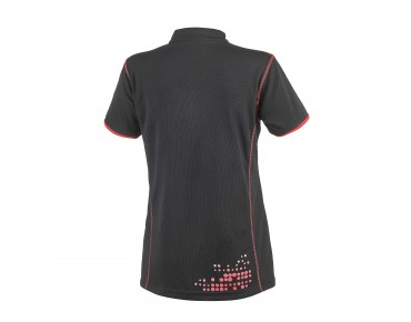 ROSE BASIC 15 women's jersey black
