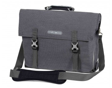 ORTLIEB COMMUTER-BAG QL2.1 M pannier bag pepper