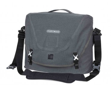 ORTLIEB COURIER-BAG L shoulder bag pepper