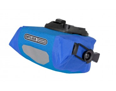 ORTLIEB MICRO saddle bag ocean blue/blue