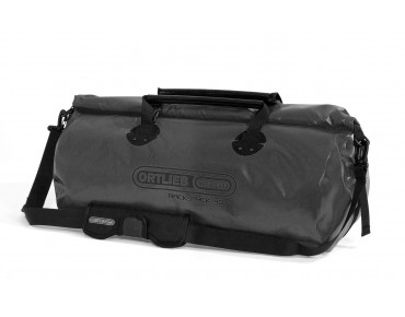 ORTLIEB L 49 l Rack-Pack travel and sports bag asphalt