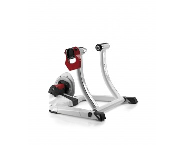 Elite Qubo Power Fluid indoor trainer