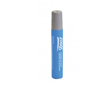 Zoggs Fogbuster Clear Lens cleaner