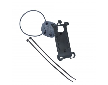 SMAR.T phone mount for smartphones Samsung Galaxy SII