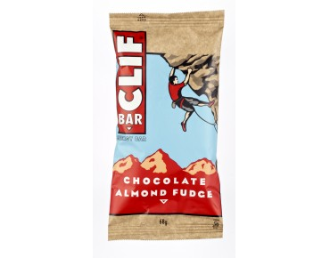 Clif Bar Riegel Chocolate Almond Fudge