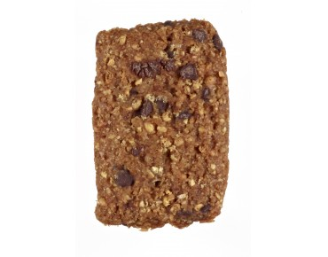 Clif Bar Riegel Chocolate Chip