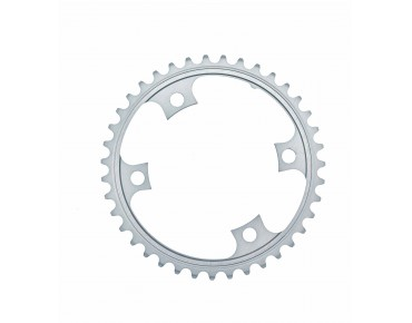 SHIMANO 105 FC-5800 chainring silber