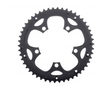 SHIMANO Claris FC-2450 chainring black