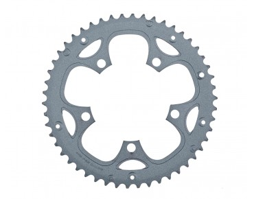 SHIMANO Claris FC-2450 chainring silber