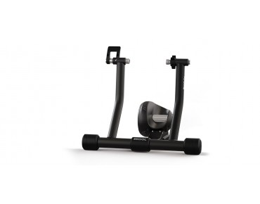 BKOOL Pro indoor trainer black