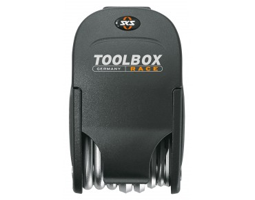 SKS Germany SKS Toolbox Race mini tool