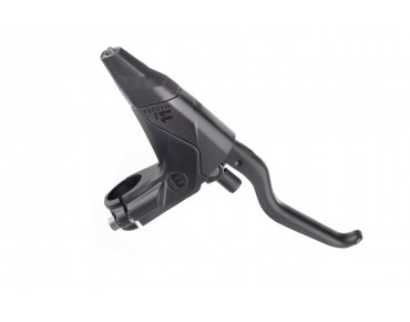 Magura HS 11 2-finger brake lever black