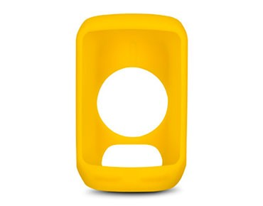 Garmin protective case for Edge 510 yellow