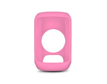 Garmin protective case for Edge 510 pink