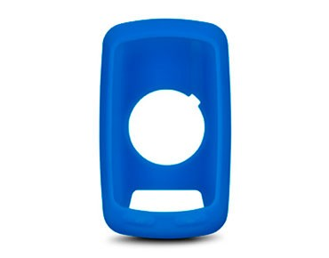 Garmin protective case for Edge 800/810/Touring/Touring Plus blue