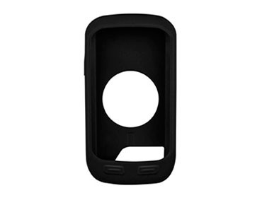 Garmin protective case for Edge 1000 schwarz