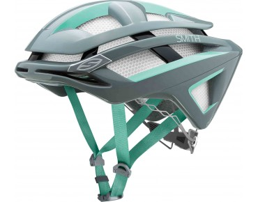 smith optics OVERTAKE helmet frost
