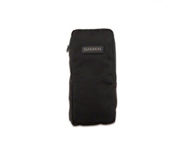 Garmin outdoor mount bundle incl. case black