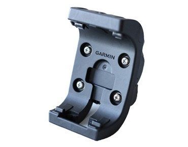 Garmin bicycle bracket for Montana/Monterra