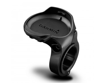 Garmin - supporto per controllo remoto action camera VIRB / Edge