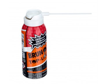 Brunox Top-Lock - sbloccante spray