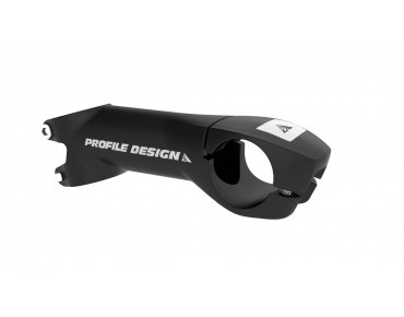 Profile Aeria stem black