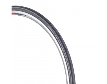 Schwalbe DURANO road tyre black/dark grey