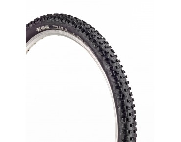 Schwalbe NOBBY NIC Evolution TL-Easy MTB tyre black